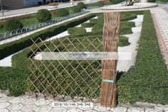 Hope everyone is doing great! I would like to recommend our ECO-friendly willow expandable trellis to you.  Please do not hesitate to contact me if you have queries.  JiningGoldenBuildingTradeCo.,Ltd. Website: www.jnjzgm.com The E-CATALOG on ISSUU: https://issuu.com/lesliewong1985/docs/golden_building_garden_products_e-c Leslie Wong Managing Director Mobilephone:  8615854629777                 86 15712754477 Tel: 86 537 6019199/6017111 Fax:86 537 6019299/6017222 E-mail…