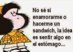 Humor de miércoles!!  #Ausardia  #miercoles #humor #amor #mafalda #pensamientos #alicante #madrid ##galicia #euskadi #andalucia #love #sevilla #canarias #extremadura #spain #sansebastian #mallorca #asturias #sotogrande #murcia #filosofia #ibiza #sansebastian #bilbao #costadelsol #cantabria #marbella by ausardiashop