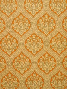 wallpaper - would love this design in green or blue