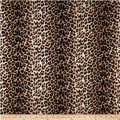 fcd60e158b5 19 Best Fabric | 100% Cotton Knit Interlock & Jersey images ...