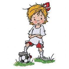 MORE SASSY KIDS - Carmellas Korner | OregonPatchWorks
