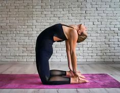 7 Effective Ways to Get Rid of Neck Pain - PinXp Neck Exercises, Hip Stretches, Neck And Shoulder Pain, Neck Pain, Fix Rounded Shoulders, Bow Pose, Sciatic Pain, Cobra Pose, Get Up And Walk