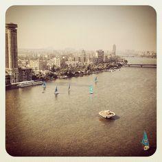 #cairo