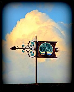 Hey, I found this really awesome Etsy listing at http://www.etsy.com/listing/157026600/weathervane-special-effects-in-artistic