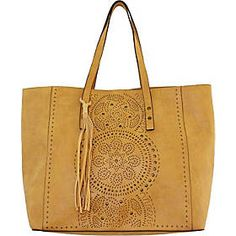 T-shirt & Jeans Handbags - eBags.com