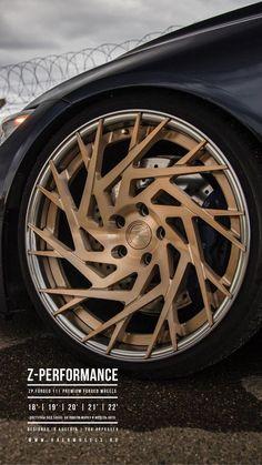 Кованые диски Z-Performance ZP.Forged 11 - Купить в Магазине RaenWheels.ru #zperformance #zperformancerussia #raenwheels #zperformancewheels #диски #stanced #flowforged #concavewheels #flowform #литыедиски #кованыедиски #forgedwheels #шины #alloys #тюнингавто #tuning #bmwgram #drive #drive2 #wheels #luxurywheels #dragracing #авто #москвасити #stancenation #шины #low #колеса #дискишины #wheelsporn #rims #fitment #carporn #slammed #lowcarsmeet #static #stanceworks #lowdaily #stance #wheelporn Forged Wheels, Muscle Cars, Super Cars, Transportation, Ring, Wheels, Cars, Arquitetura, Rings