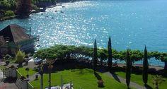 Unique Hotel Innere Enge en Suiza - http://www.absoluthoteles.com/unique-hotel-innere-enge-en-suiza/