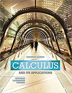 31 best movies books images on pinterest book book book book calculus and its applications 11th edition subscribe here and now fandeluxe Images