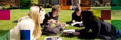 ukrayna üniversite kayıt