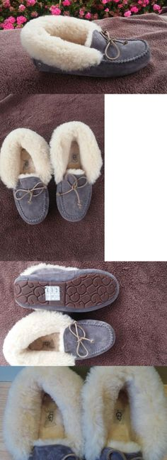 Ugg Nightfall Slipper Photos D3824 2dd32