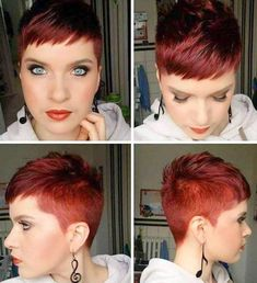 What do you think of her cut and color? http://ift.tt/1kQDc4V