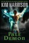 Pale Demon - Rachel Morgan Series (prob one of my fave in the series, great series but then again I love series with strong female characters that kick ass. Ignore the oddness between the two female characters in the first few books.... it's an excellent series)