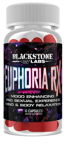 Blackstone Labs, Bodybuilder, Ufc, Cardio, Athlete, Muscle, Motivation, Building, Fitness