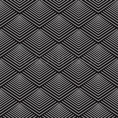 geometric designs - Google Search