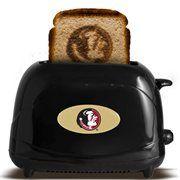 Florida State Seminoles (FSU) UToast Elite Toaster
