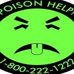 Keep your whole family safe with these poison safety tips from DYJ!