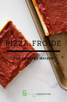 Hors D'oeuvres, Pizza Dough, Pizza Recipes, Banana Bread, Bbq, Food And Drink, Appetizers, Lunch, Diners
