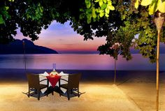 Book the best place to stay in Langkawi http://www.agoda.com/city/langkawi-my.html?cid=1419833