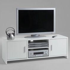 Furnitureinfashion Images White Tv