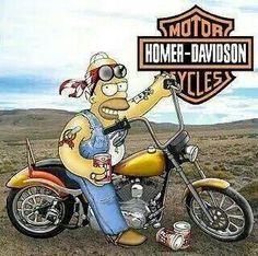 Harley Davidson Bike Pics is where you will find the best bike pics of Harley Davidson bikes from around the world. Harley Davidson Quotes, Harley Davidson Pictures, Harley Davidson Wallpaper, Motos Harley Davidson, David Mann Art, Biker Quotes, Harley Bikes, Motorcycle Art, Motorcycle Humor