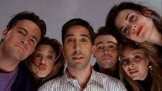 Friends TV Show. Tv: Friends, Friends Trivia, Serie Friends, Friends Cast, Friends Moments, Funny Moments, Friends Video, Friends Episodes, Jennifer Aniston