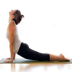 Yoga Training Tips For Beginners