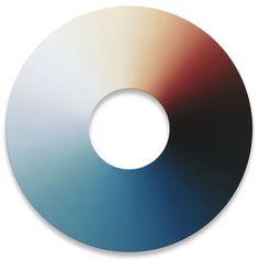 Olafur Eliasson, Colour experiment no. 61, 2014