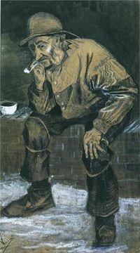 di Vincent Van Gogh