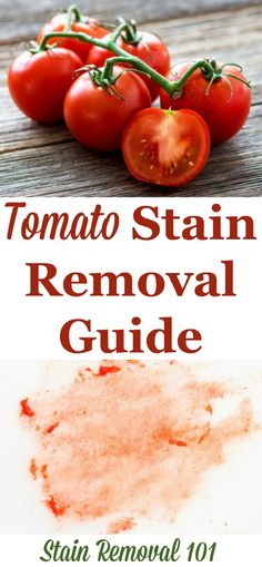 302 Best Homemade Cleaners Images On Pinterest Cleaning