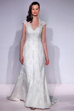 Style Denise | Wedding Planning, Ideas & Etiquette | Bridal Guide Magazine