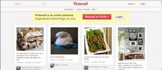 A Guide to Pinterest for Small Business