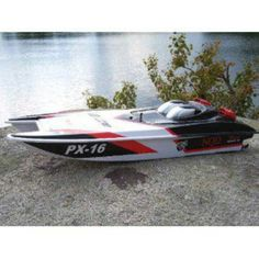 88 best RC Boats images on Pinterest   Boats  Boat and Electric RC Boat