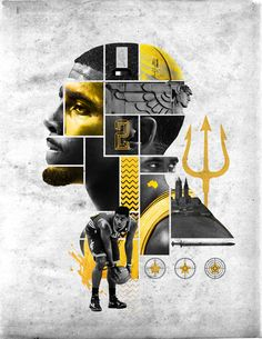 Misc cavs creative on behance creative design, web design, shape design Sports Graphic Design, Graphic Design Posters, Graphic Design Inspiration, Graphic Design Illustration, Typography Design, Sport Design, Design Illustrations, Web Design, Layout Design