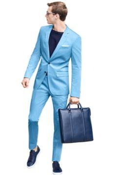 08e5b00a6d4b 22 Best Men's Style Autumn/Winter 2016 images | Man fashion, Men's ...