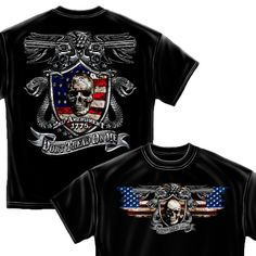 28b46f9a 9 Best 2nd Amendment images | 2nd amendment t shirts, Guns, Beauty ...