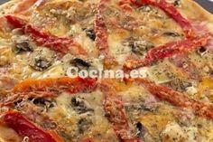 Receta Pizza express: http://pizza-express.recetascomidas.com/