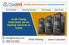 Dedicated server free trial a