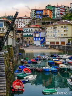 Villas, Travel Around, Costa, Ss, Spain, Traveling, Saints, Vernacular Architecture, Natural Playgrounds