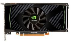 Nvidia GeForce GTX 660 3GB GDDR3 192-Bit DVI/ HDCP/ HDMI/ VGA Video Graphics Card Mfr P/N V660-3072B