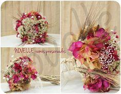 CITA PREVIA: 94 430 08 87 - HORARIO: Lunes-Viernes:10-13,30h y 17,30-20h. SÁBADOS:10 -13,30h. -   DIRECCIÓN: Maidagan 3- GETXO(BIZKAIA),  Metro: BIDEZABAL Email:info@novelle.es REDES SOCIALES:@nove… Glass Vase, Floral Wreath, Wreaths, Ideas Para, Home Decor, Wedding Bouquets, Boyfriends, Flowers, Schedule