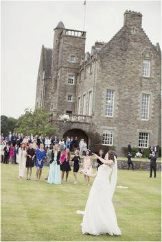 66 Best Uk Weddings Images Alon Livne Wedding Dresses Wedding