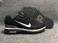sports shoes 457fb c334a Nike Factory Outlet Office Nike Factory Outlet, Nike Outlet, Air Max 360,  Nike