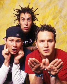 For everything Blink 182 check out Iomoio Blink 182 Members, Blink 182 Albums, Tom Delonge, Pop Punk Bands, Music Pics, Music Stuff, Mayday Parade, Warped Tour, Music Download