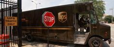 #memo und #UPS als Versandhändler gegenübergestellt in der #Huffington Post. Lest weiter unter http://huff.to/1PLfnqx. | #memo_AG vs. #UPS in the German edition of the #Huffington Post: What does sustainable mail oder mean?  (scheduled via http://www.tailwindapp.com?utm_source=pinterest&utm_medium=twpin&utm_content=post16105032&utm_campaign=scheduler_attribution)