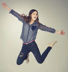 tiffany alvord body | Tiffany Alvord Blog
