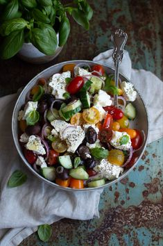 Food Porn, Vegetarian Recipes, Healthy Recipes, Food Crush, Healthy Eating, Clean Eating, Fabulous Foods, Sweet Home, Lunches And Dinners