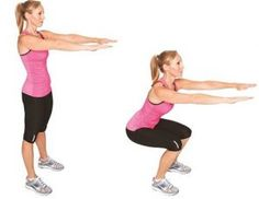 squats1