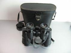 Cartex Zenith 10X50 Binoculars