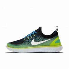Prezzi e Sconti: #Nike free rn distance 2  ad Euro 104.90 in #Nike #Sportive running