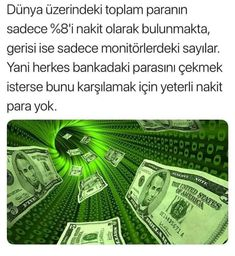 Bilgi - ☪ Hatice Pala Interesting Information, Important Facts, I Don T Know, Trivia, Karma, Knowing You, Fun Facts, Like4like, Bee